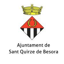 Aj Sant Quirze de Besora