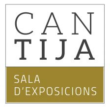Can Tija