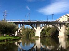El Pont