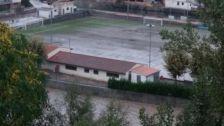 Innundacions